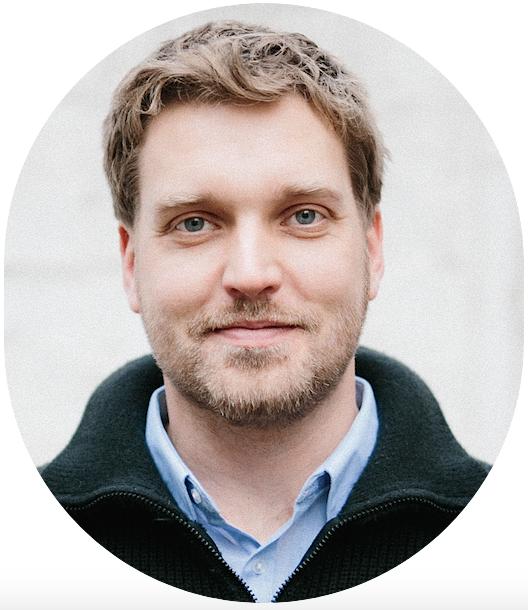 Dirk Fuhlhage